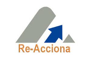 Re-Acciona
