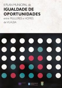 Igualdad-Villalba