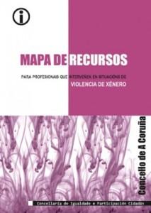 Violencia género-A Coruña