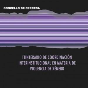 Violencia género-Cerceda