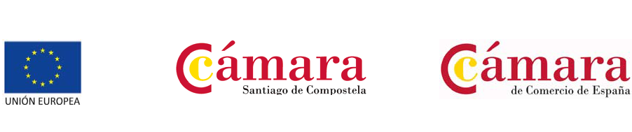 OBZ. Publicidad TIC CAMARAS web.