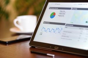 Herramientas de analítica web que nos permitan investigar y tomar mejores decisiones para aparecer en los primeros resultados de google.