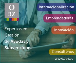 OBZ Banner